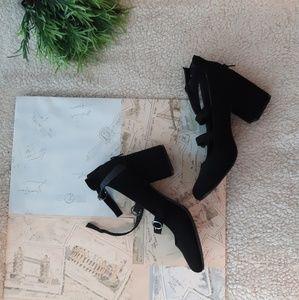 Jellypop heels | size 10